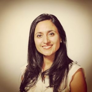 Mindfulness Power Coach Bindu