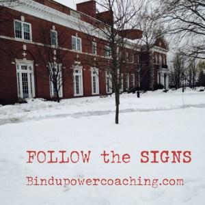 Bindu Inner Flow