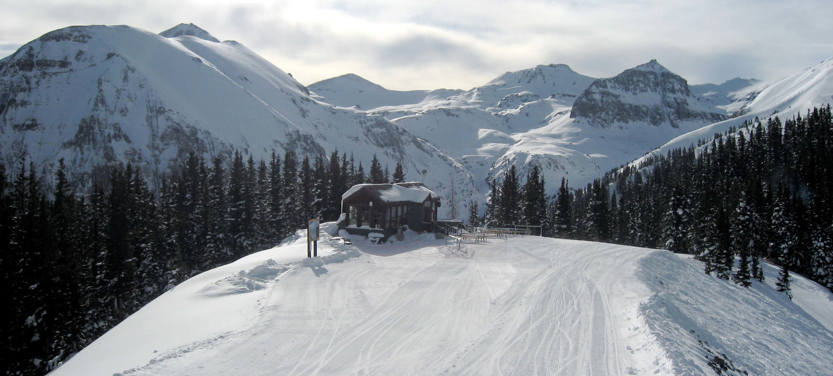 telluride colorado 2 day itinerary of top things to do bindu trips telluride colorado 2 day itinerary of