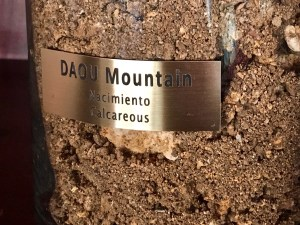 DAOU Vineyards and Winery, Paso Robles, San Luis Obispo County