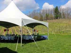 AmRhein Vineyards Special Event