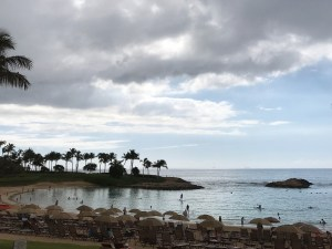 Ko'olina Lagoons, Find the Real Hawaii on Family-Friendly Oahu, Oahu, Hawaii