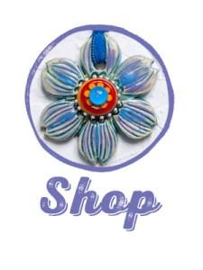 Kreis Shop von Carla - Töpfern