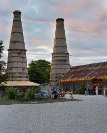 11_skaelsoe-arkitekter-the-lime-barn_popup