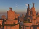 Fantasy Faire - Odyssey
