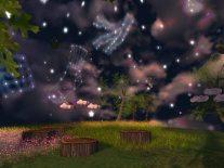 Raglan Shire: Where Dreams Come In All Sizes