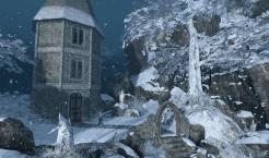 Fantasy Fair Ravenshold