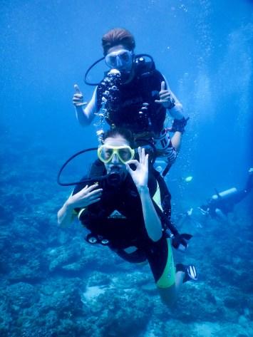 princess-divers_koh-phi-phi_8