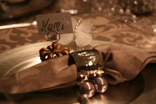 Tischdeko_Weihnachten5