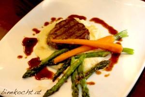 Steak_Spargel_neu