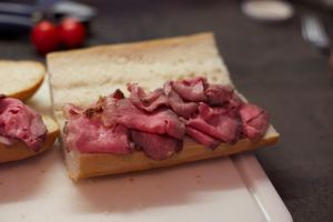 Roastbeef_Sandwich