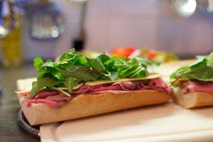 Roastbeef-Sandwich_Blattspinat