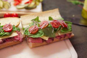 Roastbeef-Sandwich_Zwiebel