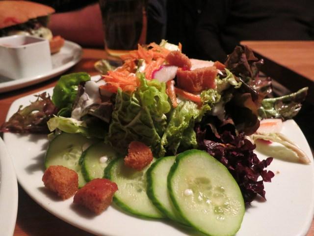 Flatschers_Salat