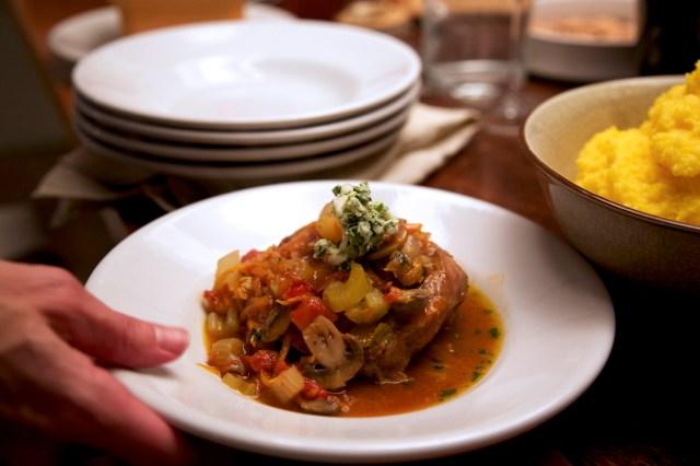 Perfektes Foodbloggerdinner_osso buco