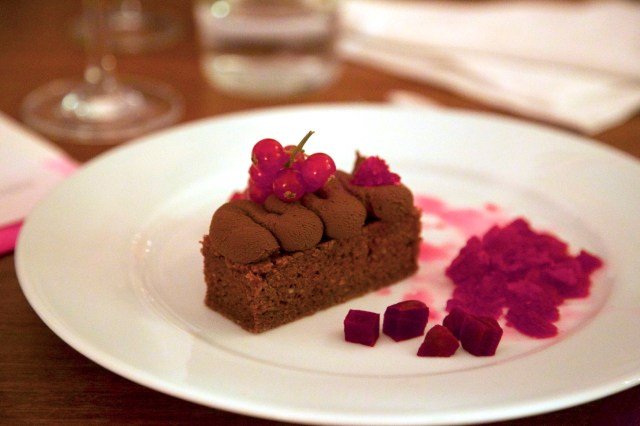 Perfektes_Foodbloggerdinner_Nachspeise