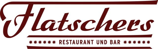 flatschers_Logo_RGB