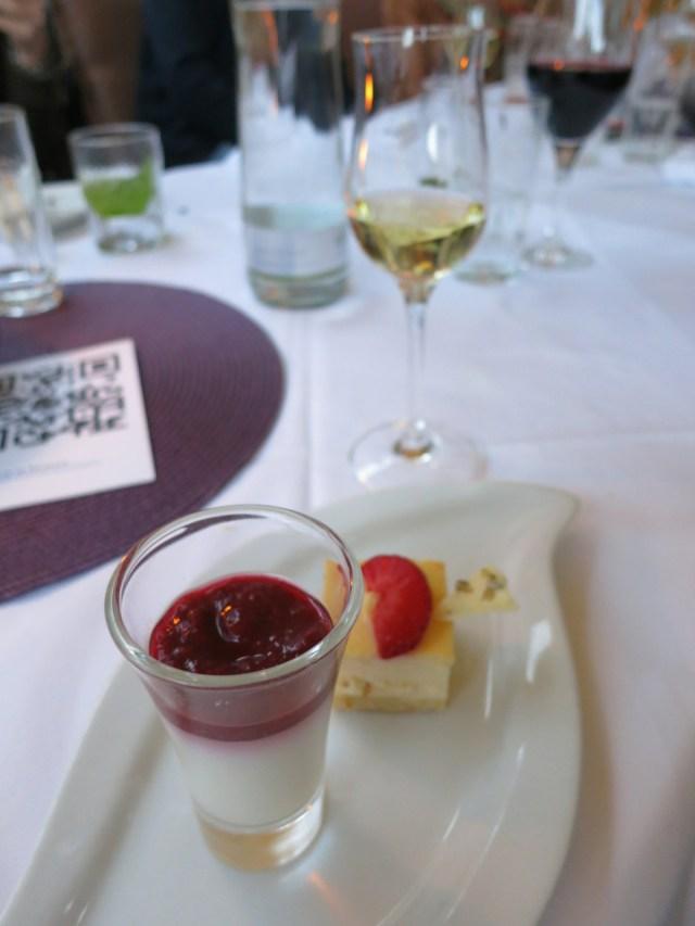 Blogger BBQ im Imperial Renaissance Hotel – 27