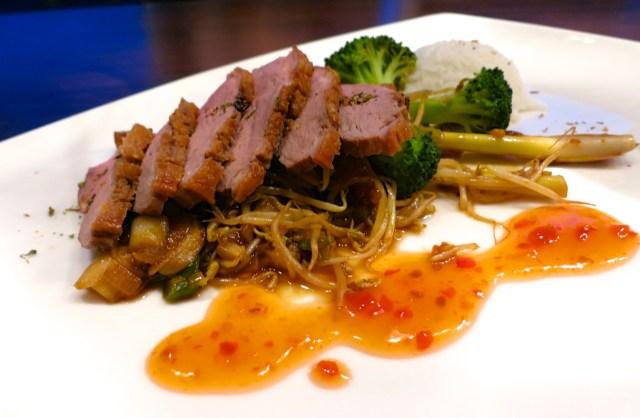 Thai-Chilli-Duck – 09