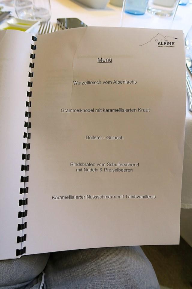 Döllerers Genusswelten – 083