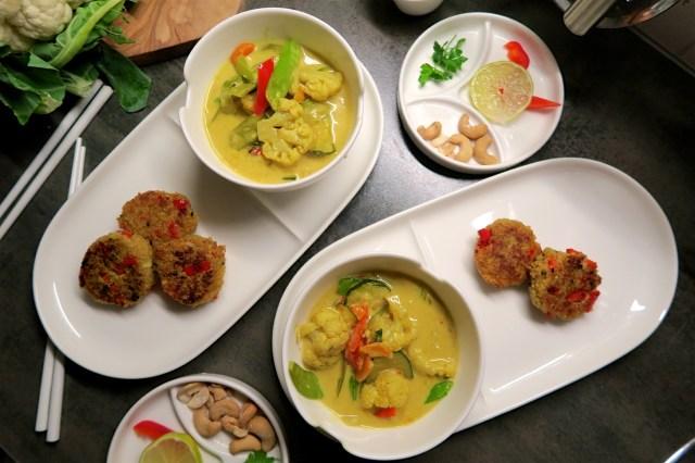 10-oktober-2016-curry-mit-quinoa-laibchen-1-von-17-2