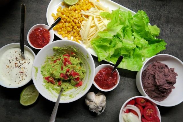 9-oktober-2016-chicken-burritos-1-von-14-1