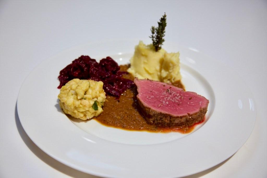 kochen-mit-bine-267