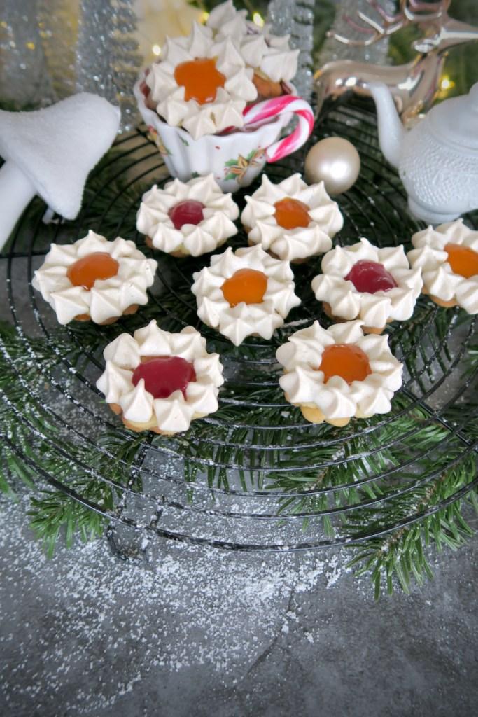 Burgenländer Kekse