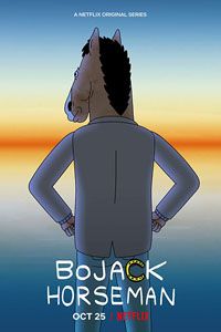 bojack