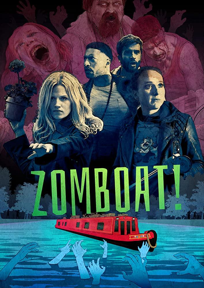 zomboat
