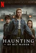 haunting_edited-1