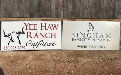 Bingham Wine coming to Fredericksburg
