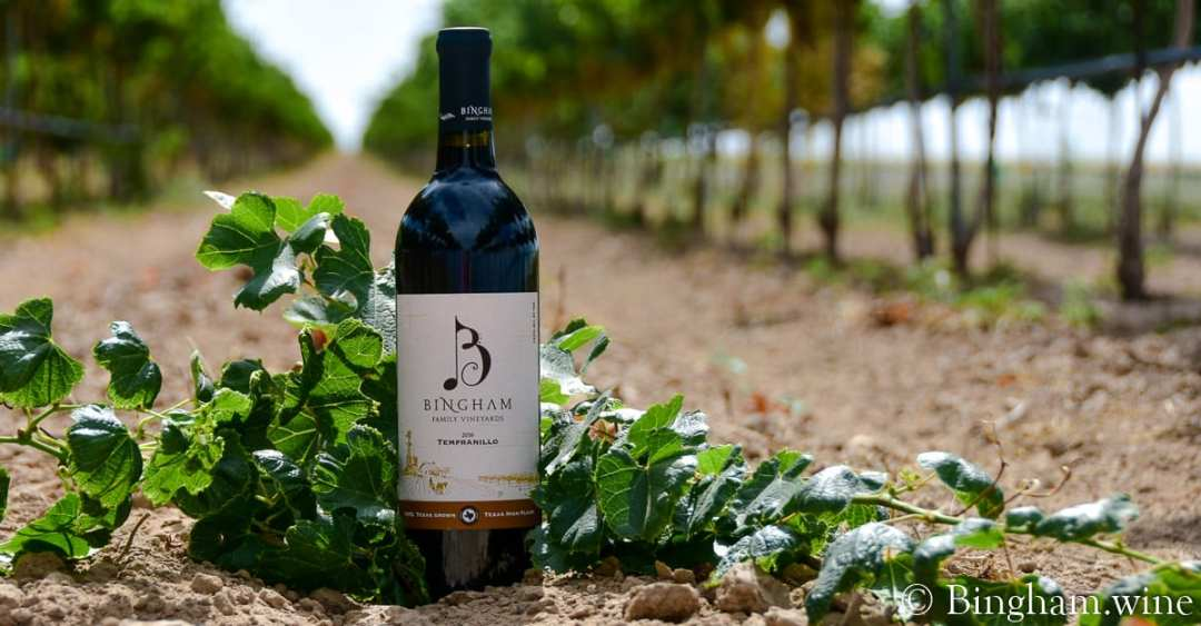 September Red Wine Only Montly Club Wine