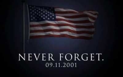 May We Remember
