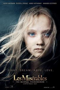 les-miserables_official-poster