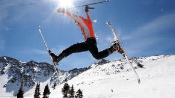 Many skiers and snowboarders have prejudice towards each other for various reasons.