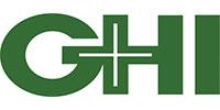 GHI 1 - GHI
