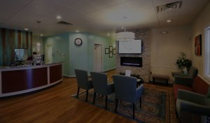 New York Dental waiting room - New-York-Dental-waiting-room