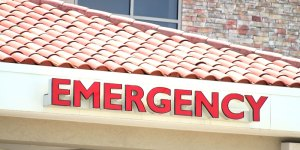 New York Dental blog emergency - New-York-Dental_blog-emergency