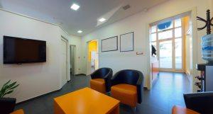 Waiting Room - Waiting-Room
