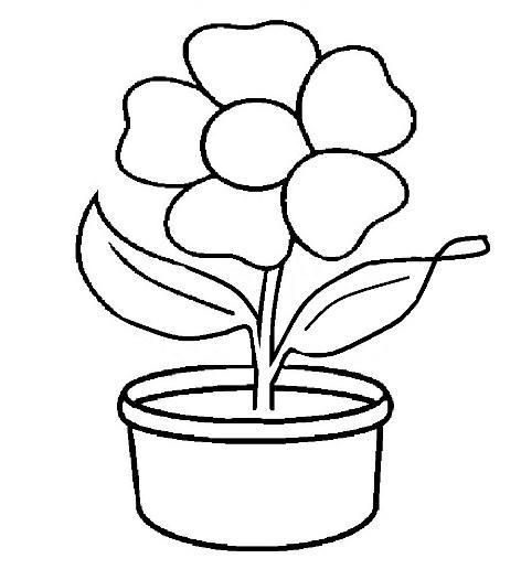 35 Terbaik Untuk Mawar Cara Menggambar Bunga Melati Sketsa Gambar Bunga Tea And Lead