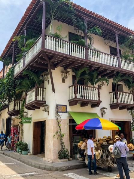 Cartagena (12)