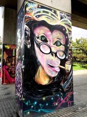 Medellin (3)