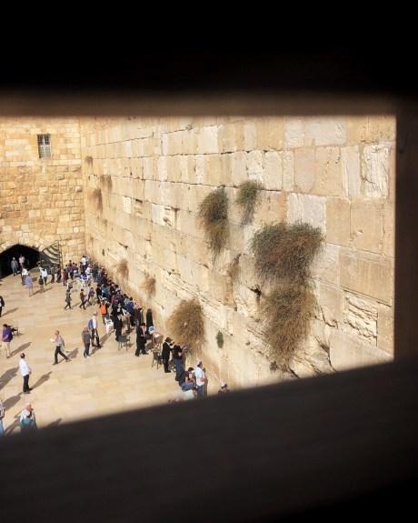 Jerusalem (61)