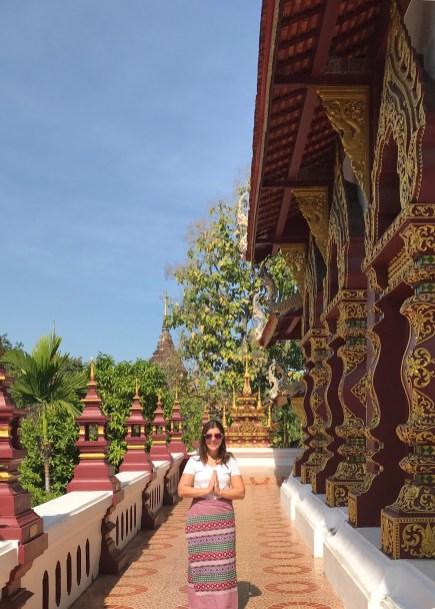 Chiang Mai 2019 (278)