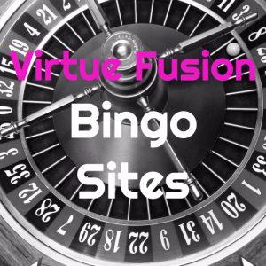 virtue fusion bingo
