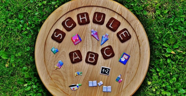 como é usado o bingo na Alemanha?