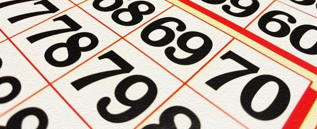cantar_bingo_não_é_uma_loteria_3