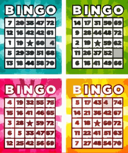 Como_ganhar_no_bingo_com_Carl_Leffer_e_cia