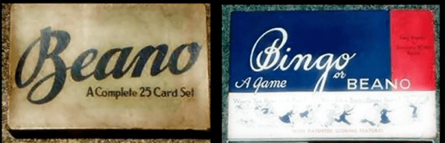 Cantar_bingo_no_Brasil_e_no_mundo_6